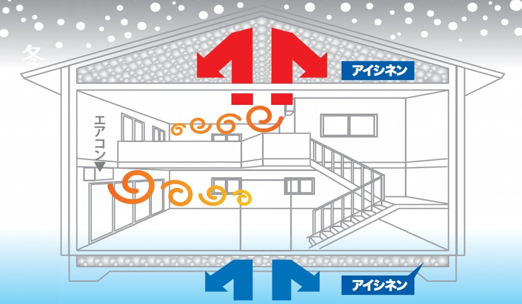 icynene_house